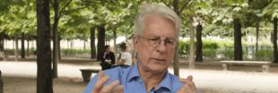 Les grandes figures de la transition écologique - Dominique Bourg, un philosophe pour comprendre notre rapport au vivant