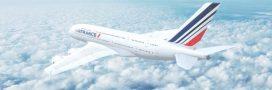 Ecotaxe: vers des billets d'avion plus chers?