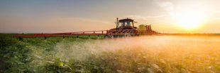 Glyphosate: l'Autriche réalise une première en Europe !