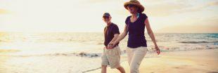 La glycine : l'acide aminé anti-âge