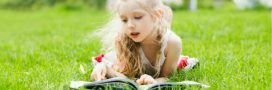 Sélection livres enfants – Le plein de bouquins pour les grandes vacances…