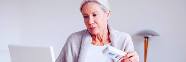 Acheter ses médicaments en ligne : éviter les arnaques