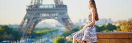 Éthique et conscience environnementale: l'image de la France mal classée à l'international