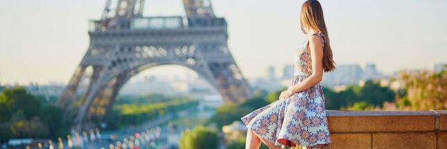 Éthique et conscience environnementale : l'image de la France mal classée à l'international