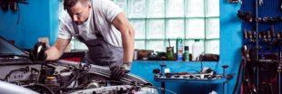 Acheter des pièces d'occasion pour faire réparer son auto ?