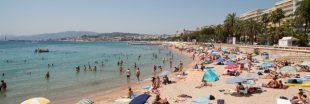 Eaux de baignade : la France mauvaise élève de l'Europe