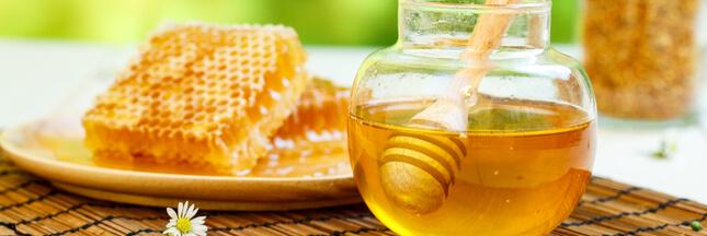 Bientôt la fin de l'arnaque à l'étiquette sur l'origine du miel ?