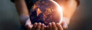 Jour du dépassement mondial - Depuis le 29 juillet 2019, l'humanité vit à crédit