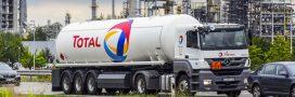 Total a démarré coûte que coûte sa bioraffinerie de La Mède