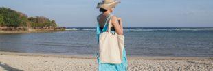 Les tote bags pas forcément moins polluants que les sacs en plastique