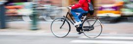 Quel vélo pour aller au travail: vélo de route, VTT, VAE?
