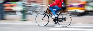 Quel vélo pour aller au travail : vélo de route, VTT, VAE ?