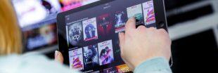 Amazon, Pornhub, Netflix... Un coût écologique catastrophique