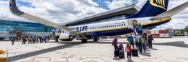 Ryanair, Transavia, Easyjet et les frais cachés: le vrai prix du low cost