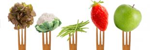 Manger cinq fruits et légumes, oui, mais à quel prix ?