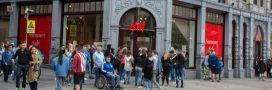 H&M accusée de greenwashing en Norvège