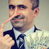 Arnaques aux impôts : ce qu'il faut savoir pour ne pas se faire piéger
