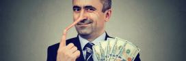 Arnaques aux impôts: ce qu'il faut savoir pour ne pas se faire piéger