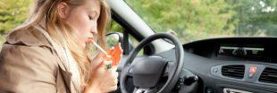 Incendies : faut-il rendre les cendriers obligatoires dans les voitures ?
