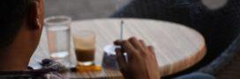 Des terrasses sans fumée de cigarettes, pour ou contre?