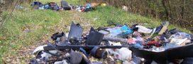 Décharges sauvages: protéger la nature… et les maires