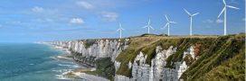 Loi énergie climat: quel impact sur l'électricité verte?
