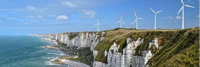 Loi énergie climat : quel impact sur l'électricité verte ?