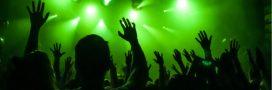 Comment les festivals se mettent au vert