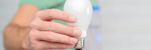 Vrai ou faux - 6 idées reçues sur la fourniture d'énergie
