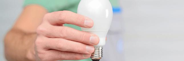 Vrai ou faux – 6 idées reçues sur la fourniture d'énergie