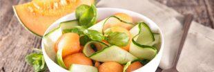 Découvrez les légumes et fruits de saison en août, les fromages et les...