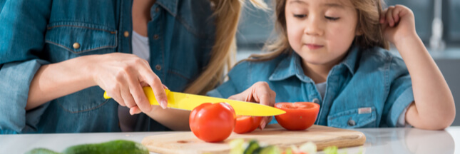 Tomates et melons : les Français ne retrouvent plus leur bon goût !