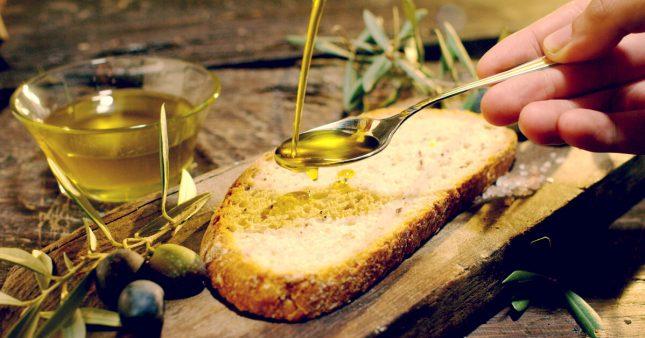 Comment bien choisir son huile d'olive?