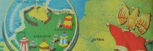 Un maire breton anti-pesticides, héros de l'environnement