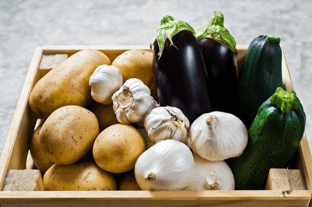 legumes crus eviter