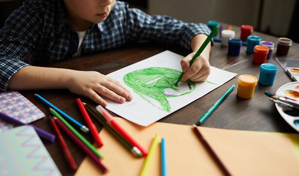 liste fourniture scolaire pas cher, fournitures scolaires écologiques, éco-responsable