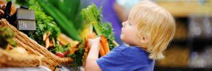 Fruits et légumes bio : les marges honteusement démesurées de la grande distribution !