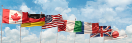 Action climatique: les ONG mises de côté, le G7 de Biarritz mal parti