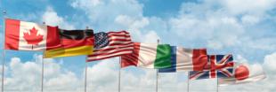 Action climatique : les ONG mises de côté, le G7 de Biarritz mal parti