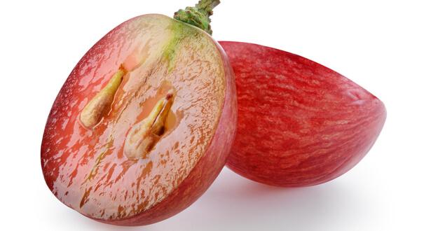 pépin de raisin
