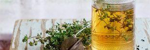 L'Albanie, eldorado européen des herbes médicinales