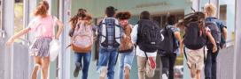 Rentrée scolaire 2019-2020: tout ce qui change