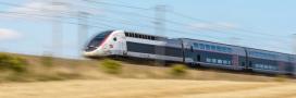 État du réseau ferré: un rapport accablant pour la SNCF