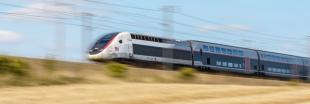 État du réseau ferré : un rapport accablant pour la SNCF