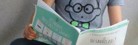 Sélection lecture – Tu savais pas? – Le mensuel écolo des enfants dès 8 ans
