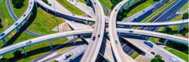 Mesures compensatoires sur les grands projets: un mauvais bilan