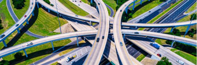 Mesures compensatoires sur les grands projets : un mauvais bilan