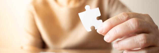 Alzheimer : aider et se faire aider !