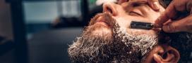 Comment prendre soin de sa barbe au naturel?