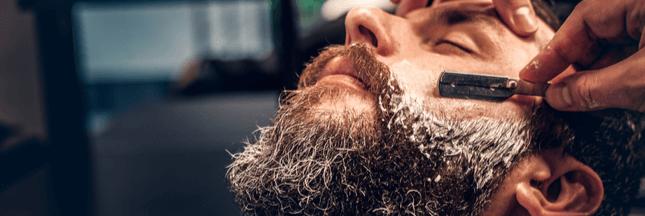 Comment prendre soin de sa barbe au naturel ?